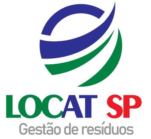 LOCAT SP